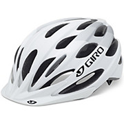 Giro Bishop XL Helmet 2014