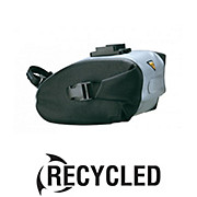 Topeak Wedge DryBag QR - Ex Display
