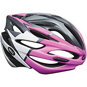 Bell Array Road Helmet 2014