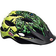 Bell Buzz Kids Helmet 2014