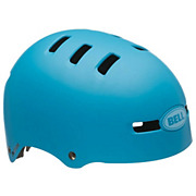 Bell Faction Helmet 2014