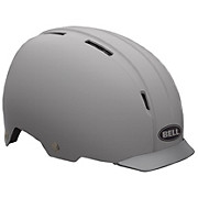 Bell Intersect Helmet 2014