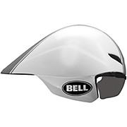 Bell Javelin Time Trial Helmet 2014