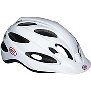 Bell Piston Helmet 2014