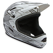 Bell Sanction Helmet 2014