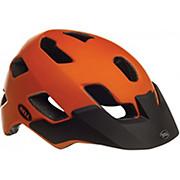 Bell Stoker Helmet 2014
