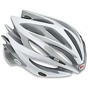 Bell Sweep Road Helmet 2014