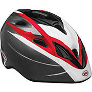 Bell Tater Youth Helmet 2014