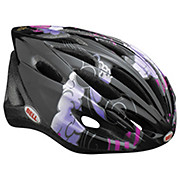 Bell Trigger Youth Helmet 2014