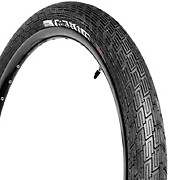 DMR Transition MTB Tyre