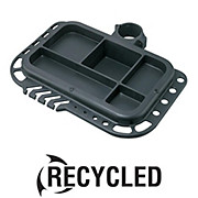 Topeak Prep Stand Tool Tray - Ex Display