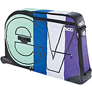 Evoc Bike Travel Bag 280L - Multicolour 2013