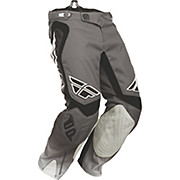 Fly Racing Evolution Clean Pants