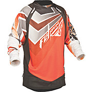 Fly Racing Evolution Vertigo Jersey 2014