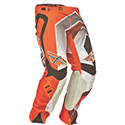 Fly Racing Evolution Vertigo Pants 2014