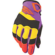 Fly Racing F-16 Glove 2014