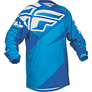 Fly Racing F-16 Youth Jersey 2014