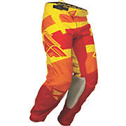 Fly Racing Kinetic Blocks Pants