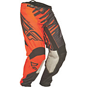 Fly Racing Kinetic Shock Pants 2014