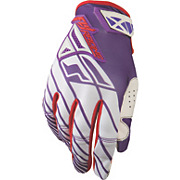 Fly Racing Kinetic Youth Glove 2014