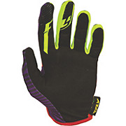 Fly Racing Lite Glove 2014