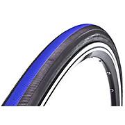 Vittoria Corsa Evo CX II Tubular Tyres - PAIR