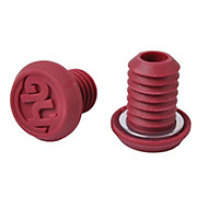 Hoffman Nylon Bar Ends