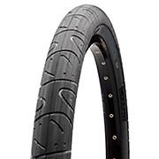Maxxis Hookworm BMX Tyre