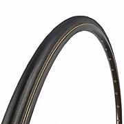 Vittoria Pista CS Tubular Road Tyres - PAIR