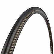 Vittoria Pista CS Tubular Road Tyres - PAIR