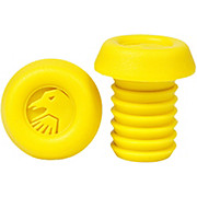 Shadow Conspiracy Plastic Bar Ends