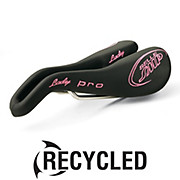 Selle SMP Pro Saddle Ladyline - Cosmetic Damage
