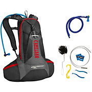 Camelbak Charge LR 2L + Free Cleaning Kit & Acc 2013