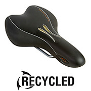 Selle Royal Look In Athletic Saddle - Ex Display