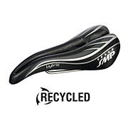 Selle SMP Hybrid Saddle - Ex Display