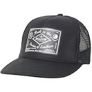 Shadow Conspiracy Interlock Mesh Cap