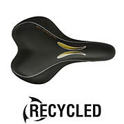 Selle Royal Look In Womens - Athletic - Ex Display