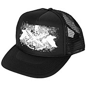 Shadow Conspiracy Darkness Mesh Cap