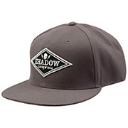 Shadow Conspiracy Diamond Logo Cap