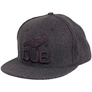Shadow Conspiracy x DUB Snap Back Cap