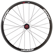 Zipp 202 Firecrest Clincher Rear Wheel 2014