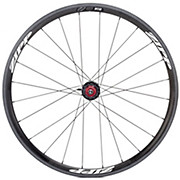 Zipp 202 Firecrest Tubular Rear Wheel 2014