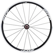 Zipp 30 Clincher Rear Wheel 2014