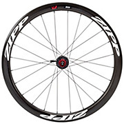 Zipp 303 Firecrest Clincher Rear Wheel 2014