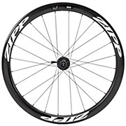 Zipp 303 Firecrest Tubular Rear Wheel 2014