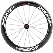 Zipp 404 Firecrest Clincher Rear Wheel 2014