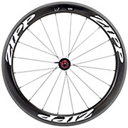 Zipp 404 Firecrest Tubular Rear Wheel 2014