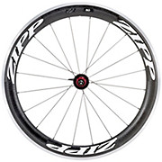 Zipp 60 Clincher Rear Wheel 2014