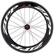 Zipp 808 Firecrest Clincher Rear Wheel 2014