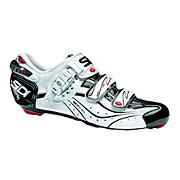 Sidi GENIUS 6.6 Carbon Lite Vernice Shoes 2014